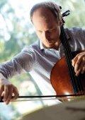 Claes Gunnarsson - Göteborgs Symfoniker - Page 6