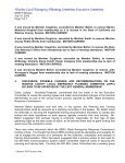 7/16/09 - Washoe County Local Emergency Planning Committee - Page 3