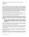 7/16/09 - Washoe County Local Emergency Planning Committee - Page 4