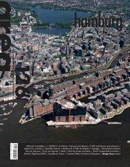Download AREA 126 - Architetti nell'Altotevere Libera Associazione