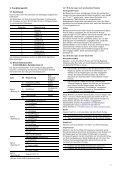 ANLEITUNG Grundfos CIM/CIU 150 Profibus DP für Grundfos E ... - Seite 7