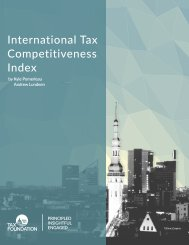 TaxFoundation_ITCI_2014