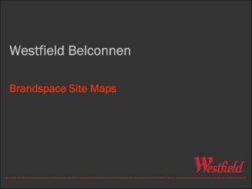BrandSpace-mud-maps - Westfield Pop-Up