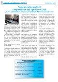 Office de tourisme de Porto-Vecchio - Page 2