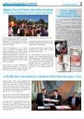 Office de tourisme de Porto-Vecchio - Page 7