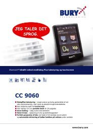 CC 9060