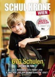 Schulkrone Wien_141104
