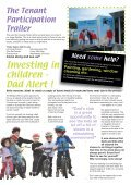Housing News No. 1A:HOUSING NEWS - States of Jersey - Page 4