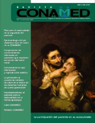 REV. 1-17 - Comisión Nacional de Arbitraje Médico