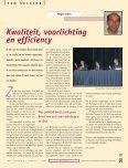 artikelen - Nederlandse Vereniging voor Radiologie - Page 4