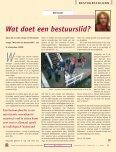 artikelen - Nederlandse Vereniging voor Radiologie - Page 5