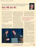 artikelen - Nederlandse Vereniging voor Radiologie - Page 6