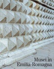 Musei in Emilia-Romagna - Istituto per i Beni Artistici, Culturali e ...