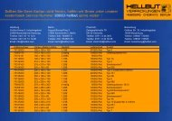 040 / 67 10 12-0 Telefax: 040 / 67 10 12-99 Email