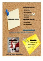 o_195su8fjn12sq1i2t949lh81hqna.pdf - Page 4