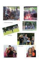 o_195su8fjn12sq1i2t949lh81hqna.pdf - Page 7