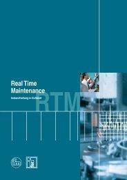 RTM-Prospekt B78 07 D - P&S Consulting GmbH