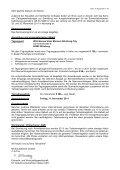Fahrgasterhebungen zur Ermittlung von ... - newstix - Seite 2