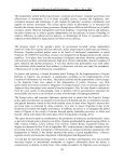 a mid-term evaluation of president goodluck ebele jonathan ... - Page 7