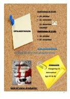 o_195suec9bncilkn1iieodi16mpa.pdf - Page 4