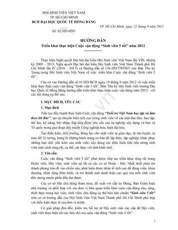 HD0212 - Cuoc van dong Sinh vien 5 tot nam 2012-1