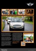 Insider - Seite 5