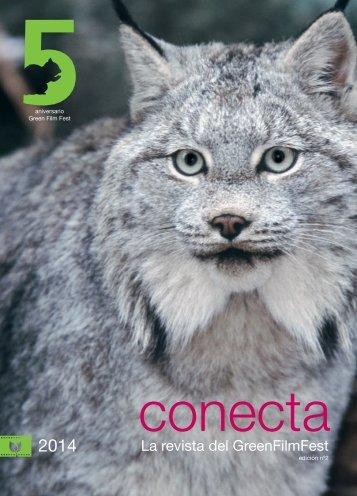 conecta-web