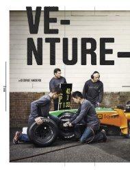 SEQUOIA da Wired_Italian_65_Settembre_2014