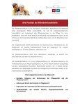 Wohnbereichsleitung - Döblinger Seniorenpflegeresidenz ... - Seite 2