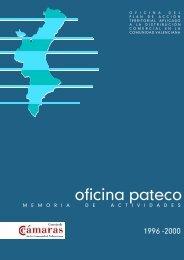 Oficina PATECO-Memor..