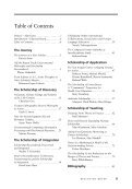 Boyer Revisted 2011 - vol 1 (PDF 1868kB) - SUNY Empire State ... - Page 4