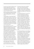 Boyer Revisted 2011 - vol 1 (PDF 1868kB) - SUNY Empire State ... - Page 7