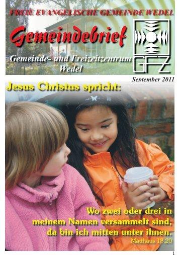 201109.pdf - September 2011