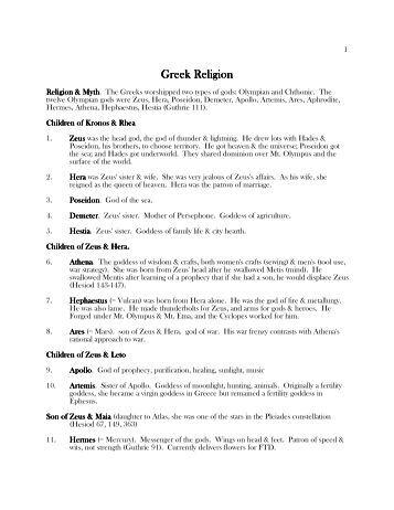 goddesses in everywoman pdf download