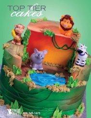 800-543-1673 - Bakery Crafts