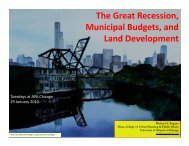 PDF of PowerPoint presentation (pdf)
