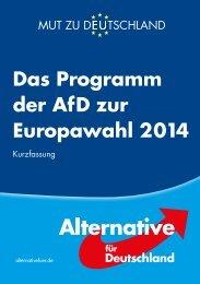 AfD_Europawahl_Programm_web