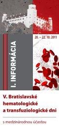 BHTD_Pozvanka-1_info.pdf