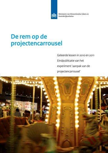 rem-op-de-projectencarrousel