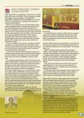 SQUASH OUR CABS - Aslef - Page 5