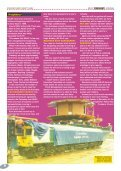 SQUASH OUR CABS - Aslef - Page 6