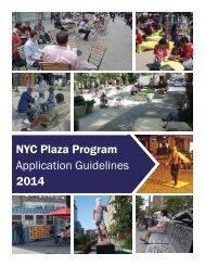 2014-nyc-plaza-program-guidelines
