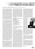 Untitled - Zaltho-Sangha - Seite 3