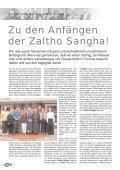 Untitled - Zaltho-Sangha - Seite 4