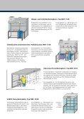 Ejektor - Absaugung - Seite 3