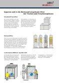 Ejektor - Absaugung - Seite 4