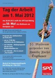 SPO Bad Ha ring 04-12 neu_Layout 1 - SPÖ Bad Häring