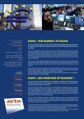 THE MARKET ATTACKS! - Page 2