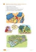 Bekijk - Plantyn - Page 3