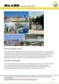 BHKW Blockheizkraftwerke für Deponiegas, Biogas, Erdgas - Seite 2
